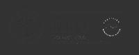 Rina сертификат